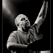 001-jason-forrest-10_04_2011-oo