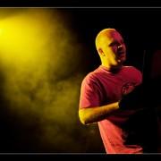 002-jason-forrest-10_04_2011-oo