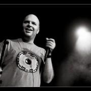 005-jason-forrest-10_04_2011-oo