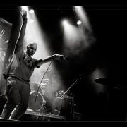 008-jason-forrest-10_04_2011-oo