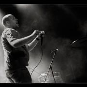 023-jason-forrest-10_04_2011-oo