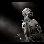 024-jason-forrest-10_04_2011-oo