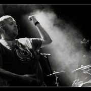 027-jason-forrest-10_04_2011-oo