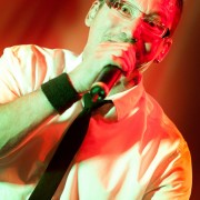 fiddlersgreen-2