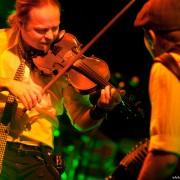fiddlersgreen-4