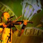 fiddlersgreen-5