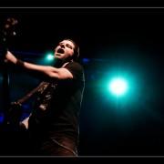 004-machinae-supremacy-12_04_2011-oo