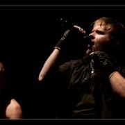 005-machinae-supremacy-12_04_2011-oo