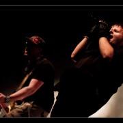 009-machinae-supremacy-12_04_2011-oo