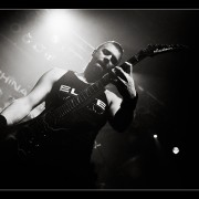 011-machinae-supremacy-12_04_2011-oo