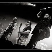 012-machinae-supremacy-12_04_2011-oo