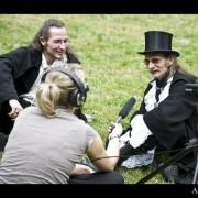 1-1-viktorianisches-picknick-07