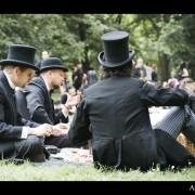 1-1-viktorianisches-picknick-16
