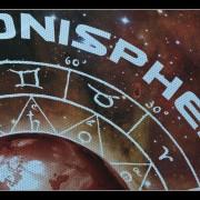 sonisphere_01