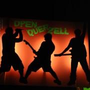 OpenQuer Festival 2011