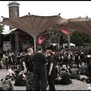 amphi-2011004