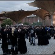 amphi-2011013