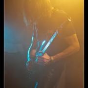 coroner_05