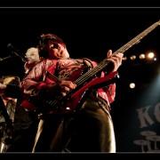 002-kottak-11_10_2011-oo