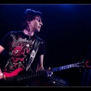 017-kottak-11_10_2011-oo