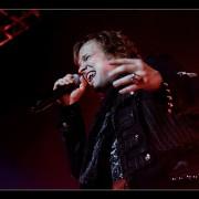 048-edguy-11_10_2011-oo