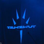 tanzwut_dsc2156
