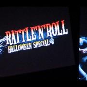 rattl-n-roll-1