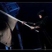 035-hurts-30_10_2011-oo