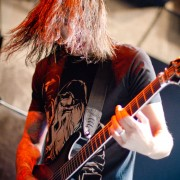 as_i_lay_dying6