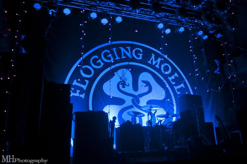 flogging-molly_dsc3451