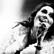 Within Temptation @ Stadthalle – Sursee