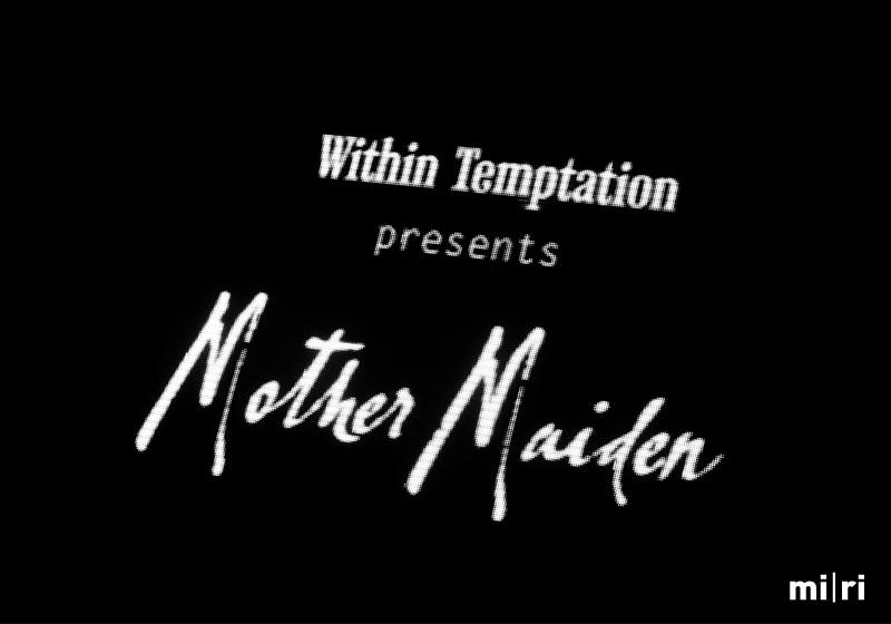 within_temptation1