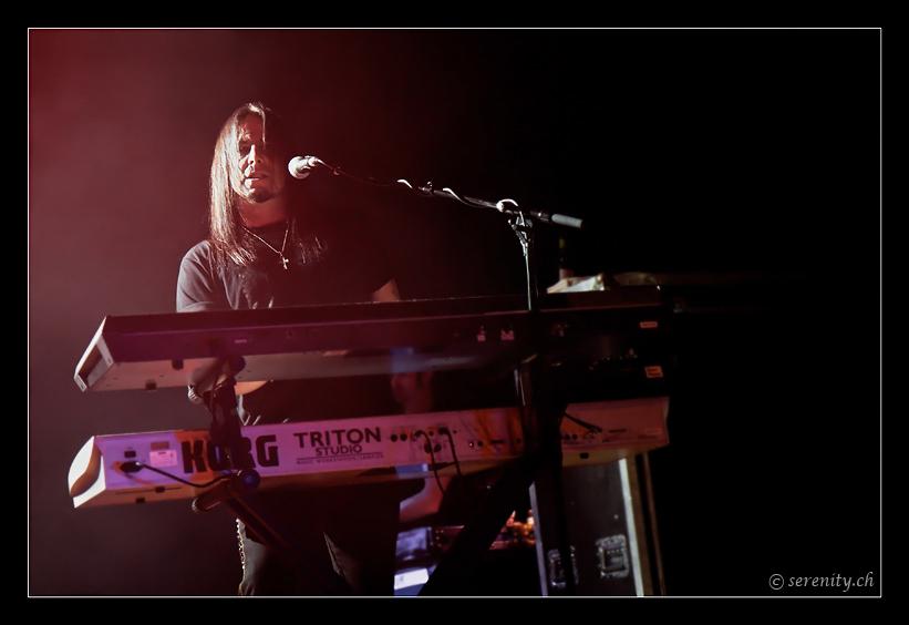 056-whitesnake-02_12_2011-oo
