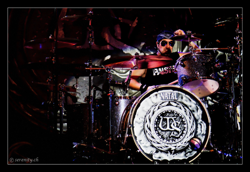 058-whitesnake-02_12_2011-oo