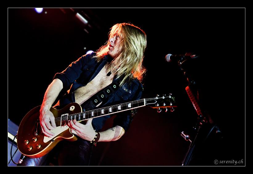 060-whitesnake-02_12_2011-oo