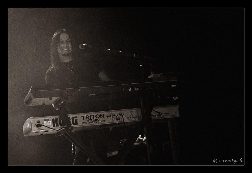 068-whitesnake-02_12_2011-oo