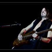 034-whitesnake-02_12_2011-oo