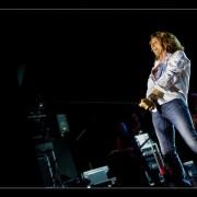 037-whitesnake-02_12_2011-oo