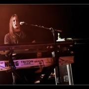 040-whitesnake-02_12_2011-oo