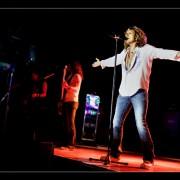 042-whitesnake-02_12_2011-oo