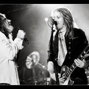 046-whitesnake-02_12_2011-oo