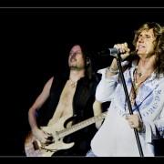 Whitesnake @ Stadthalle – Bülach