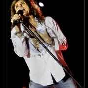 061-whitesnake-02_12_2011-oo
