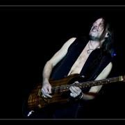 062-whitesnake-02_12_2011-oo