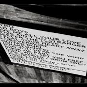 070-whitesnake-02_12_2011-oo