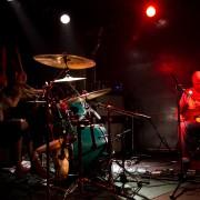 02-hauptband-beehoover-01
