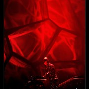 29_55-rammstein-12_12_2011-oo