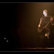 41_21-rammstein-12_12_2011-oo
