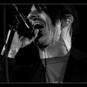 01_redhotchilipeppers_04
