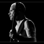 01_redhotchilipeppers_06